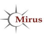 Mirus Solutions Private Limited