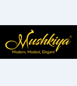 Mushkiya Lifestyle Pvt Ltd