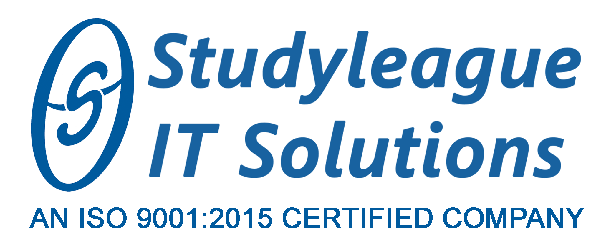 Studyleague IT Solutions