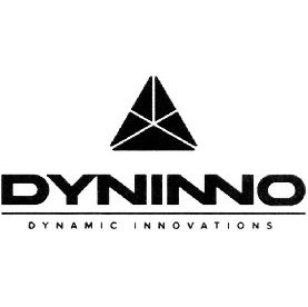 DYNINNO INDIA LLP