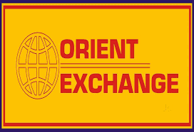 Orient Exchange and Financial Services