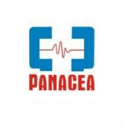 Panacea Medical Technologies Private Limited