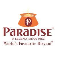 Paradise Food Court Pvt Ltd
