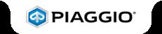 Piaggio Vehicles Pvt. Ltd
