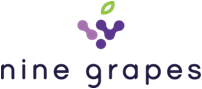 Nine Grapes Integrated Services Private Limited