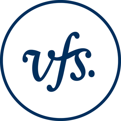 VFS Global Services