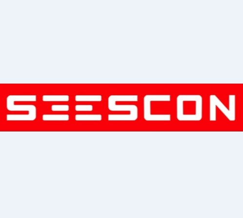 Seescon Projects Private Limited