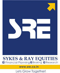 Sykes and Ray Equities