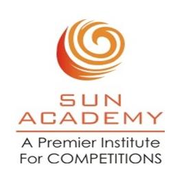 Sun academy