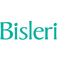 Bisleri International
