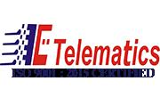 Yercaud Electronics Pvt Ltd