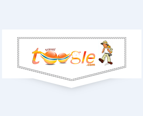 TravelToogle.com