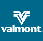 Valmont Structures Private Limited