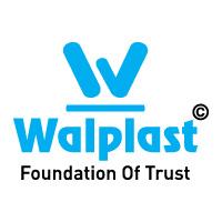 Walplast Products