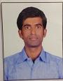 Amit Ambastha