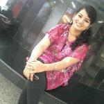 Anjali Gairola