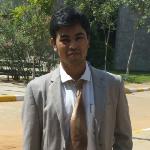 Amanullah Qureshi
