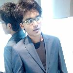 Aniket Bhaduri