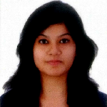 Akanksha Attri