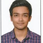 Achin Singh