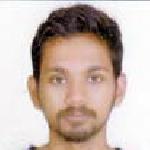Aniruddh Khalatkar