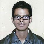 Aman Saurav
