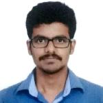 Adinath Tamadaddi