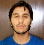 Aditya Kainthola
