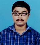 Abhisek Saha