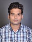 Abhijit vernekar