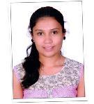 Anitha H Gowda