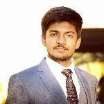 Aayush Kumar