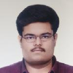 Aman Dhapola