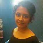 Adity Gupta