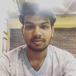 Aayush Agarwal