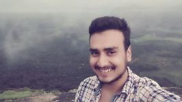 Amarjot Bhullar