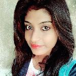 Aishwarya Roy Chowdhury