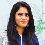 Akriti Srivastava