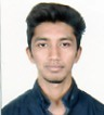 Akash Chakraborty