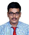 A.s.v.s.bhagirath .