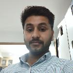 Anish Sindhal