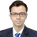 Aditya Karlekar