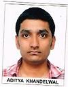 Aditya Khandelwal