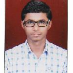 Akansh Saxena