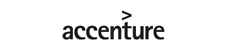 Myamcat Clients - Accenture | Aricent