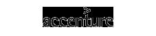 Myamcat Clients - Accenture | Aricent