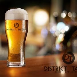 District Tavern
