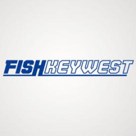 Fish Key West - Fishing Charters Rates - Light Tac