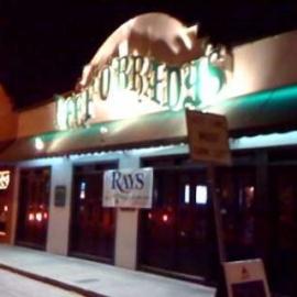 Beef 'O' Brady's | Palma Ceia