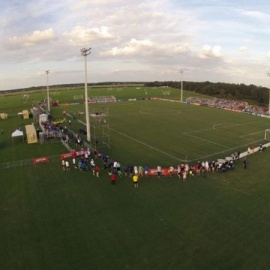 The Premier Sports Campus at Lakewood Ranch
